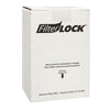 FilterLock: Furnace Filter Slot Seal (12 Pack)