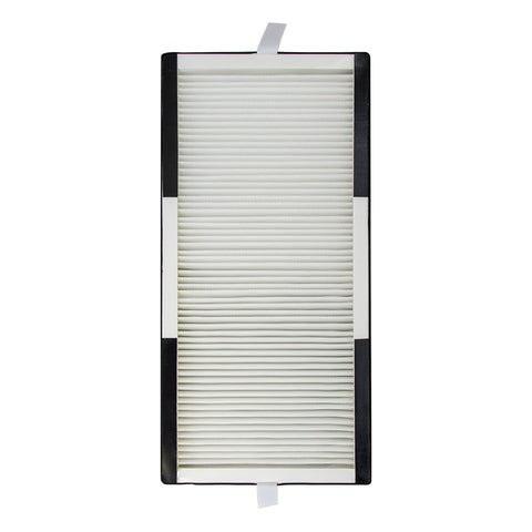 True HEPA Replacement filter For LivePure Sierra Series LP200TH