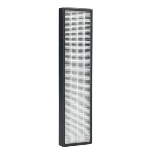 True HEPA Replacement filter For LivePure Sierra Series LP250TH