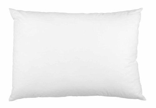 AllergyZone Supreme Cotton Pillow Protector