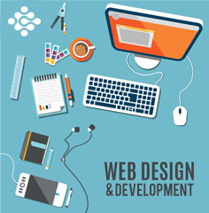 WebDesign & Development