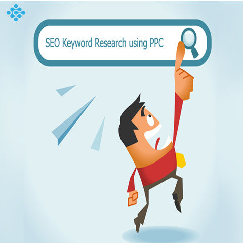 Keyword Research, SEO - Techzollc