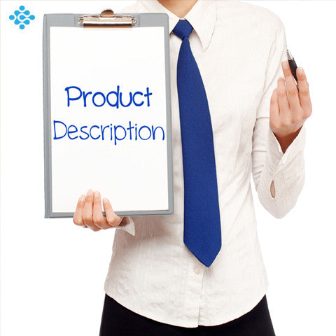 Product Description, Creative Writing - Techzollc