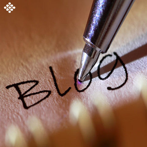 Blog Writing, Creative Writing - Techzollc