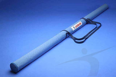 Polanik Javelin Carrying Tube