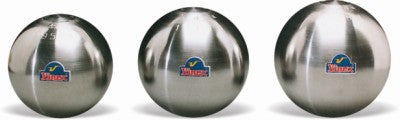 Vinex Super - 200 Stainless Steel Shot Puts