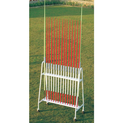 Javelin Cart - 800 Gram & 600 Gram