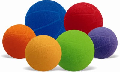The Duraz - Medicine Balls - FREE SHIPPING!!!