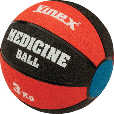 The Duo - Medicine Balls - FREE SHIPPING!!!