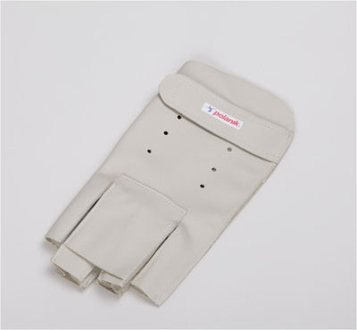 Polanik Regular Leather Hammer Gloves--SHIPPED!