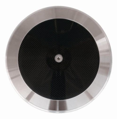 CARBON FIBER 93% Rim Weight Discus