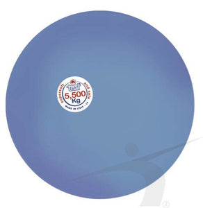 Polanik Super Soft Rubber Indoor Shot Put