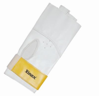 Vinex Leather Hammer Gloves--SHIPPED!