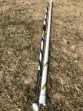 Polanik Training Javelin