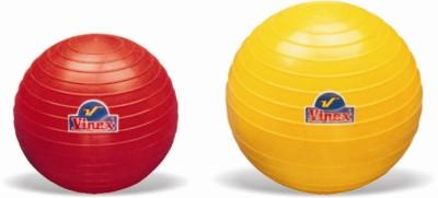 Indoor Shot / Jav. Ball / Disc. Ball