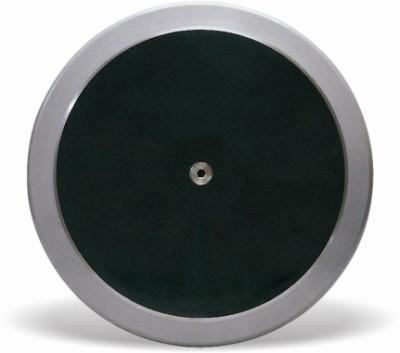 SUPER SPIN 85% Rim Weight ALLOY STEEL Discus