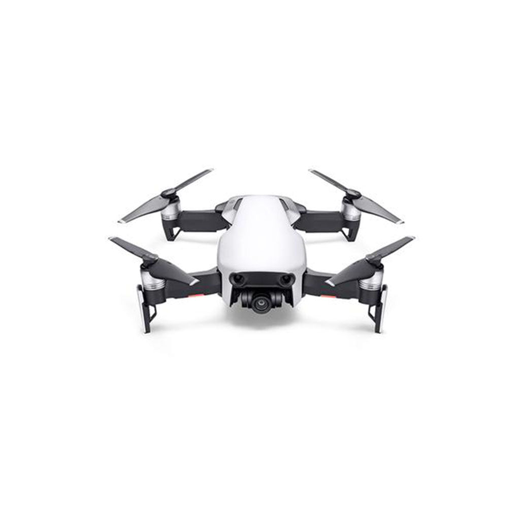 Mavic Air Series