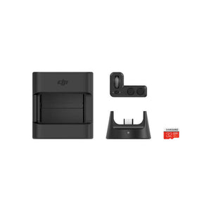 Osmo Pocket Expansion Kit