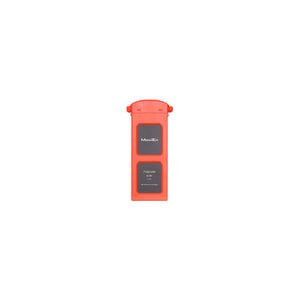 Autel Robotics EVO II Battery