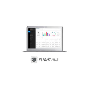 FlightHub (Enterprise)