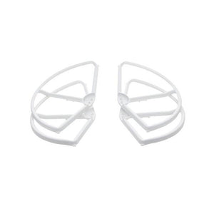 DJI Phantom 3 Series Propeller Guard