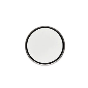 DJI Phantom 3 Pro/Advance UV Filter