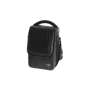 DJI Mavic Pro Shoulder Bag (Upright)