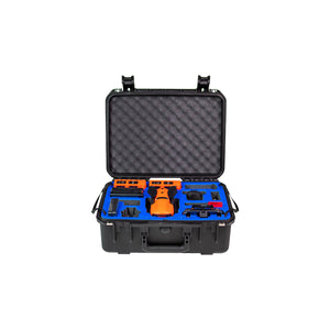 Autel Robotics EVO II DUAL 640 Standard Rugged Bundle