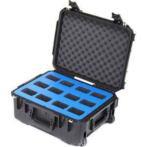GPC DJI Matrice 200/210 Battery Hard Case
