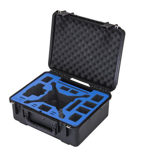 GPC DJI Phantom 4 Pro Compact Carrying Case (Carry On Size)