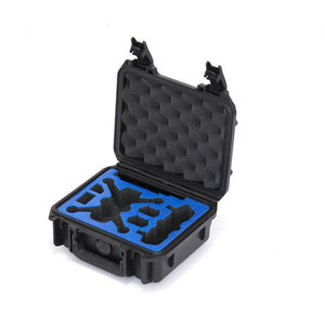 GPC DJI Spark Compact Hard Case