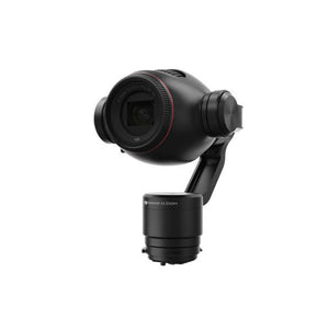 DJI Osmo Zenmuse X3 Gimbal and Camera (Refurbished)