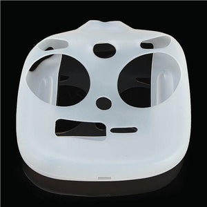 RC Silicone Cover