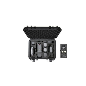 Mavic 2 Enterprise Protector Case