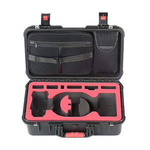 PGYTECH Safety Carrying Case for Mavic 2 & Goggles Standard