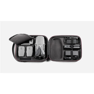 PGYTECH Carrying Case for Mavic 2