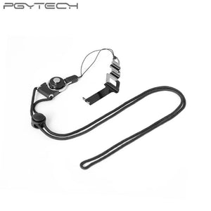 PGYTECH Remote Controller Clasp for Mavic 2