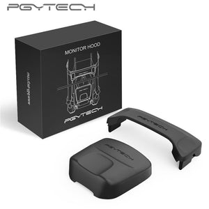 PGYTECH Propeller Holder for Mavic Pro