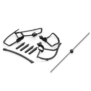 PGYTECH Propeller Guard & Riser Kit for Spark