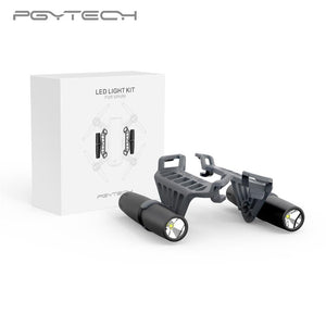 PGYTECH LED Light Kit for Spark