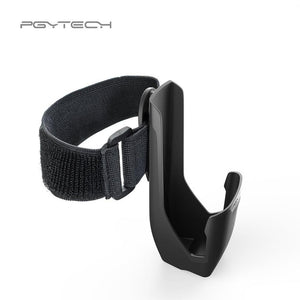 PGYTECH Holster for Spark