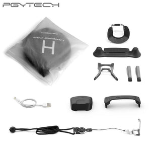PGYTECH Accessories Combo for Mavic Pro