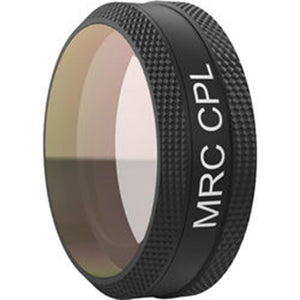 PGYTECH Lens Filter for Mavic Air
