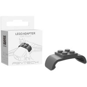 PGYTECH Tello Adapter for LEGO Toys