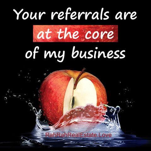 your_referrals_large
