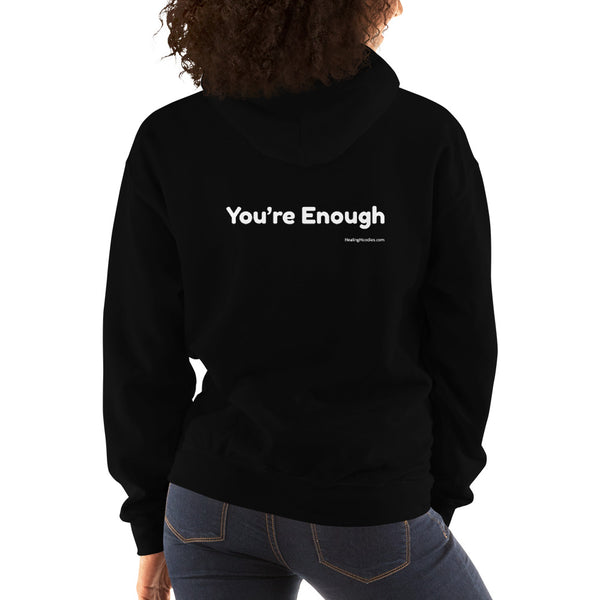 I'm Enough - You're Enough
