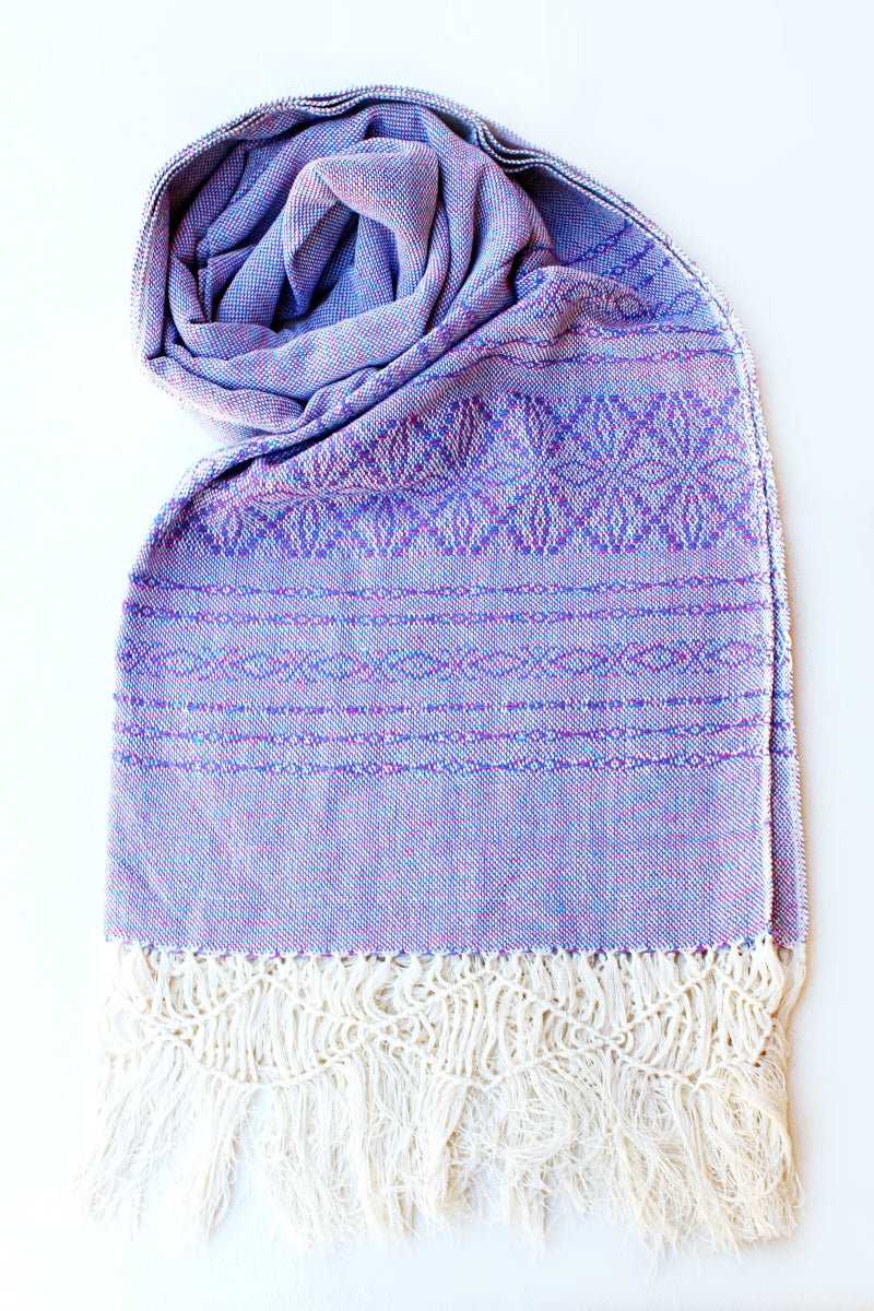 INTUITION REBOZO