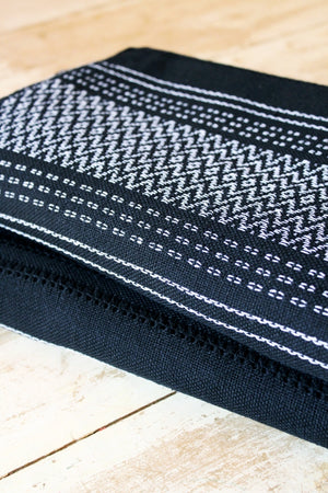 METATE GRIS REBOZO