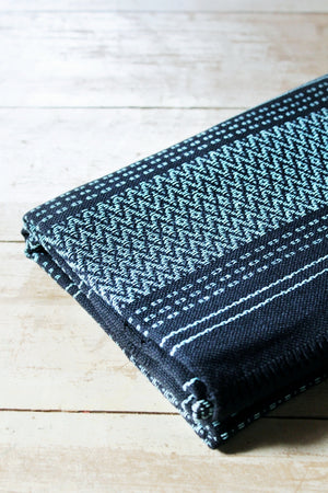 METATE MINT REBOZO