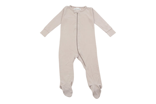 footed baby sleeper on sale
